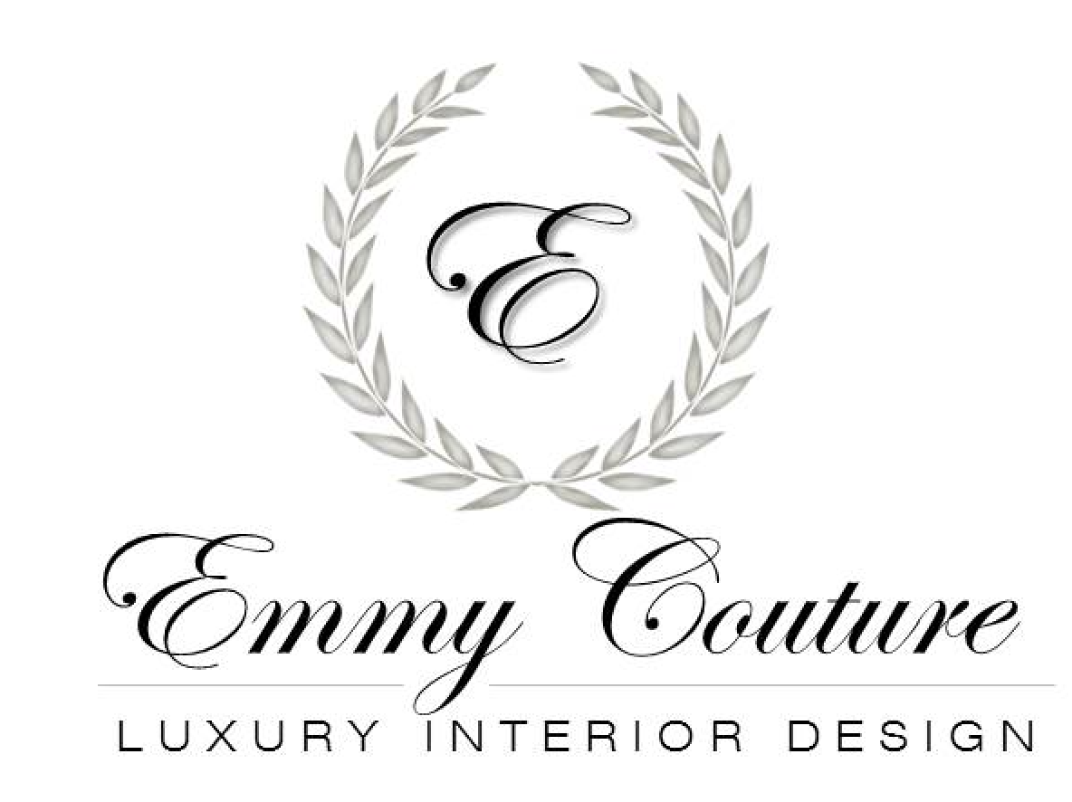 Emmy Couture Luxury Interior Design