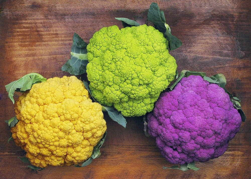 purple-green-yellow-cauliflower.jpg