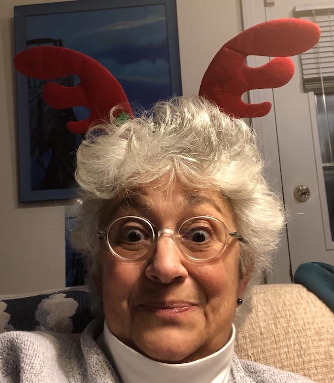 deb-reindeer.jpg