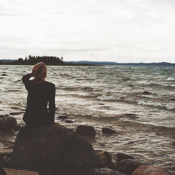 michigan-lake.jpg