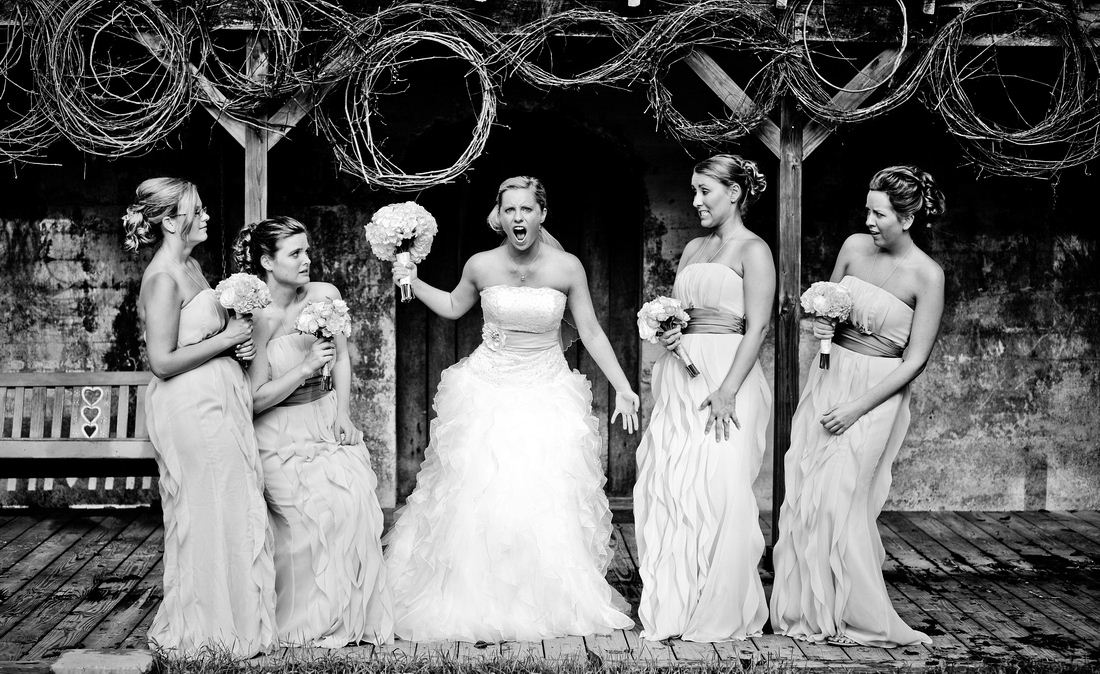 Photography by Shawna Edoo, Edoo Photography, at The Inn at Evins Mill in Smithville, TN.