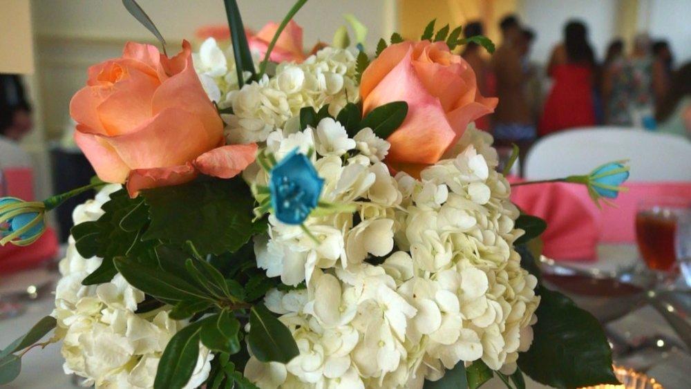 Brandi-flowers.jpg