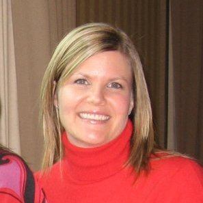 Cynthia A.<br>Executive Coach and experienced<br>Advertising Executive<br>USA