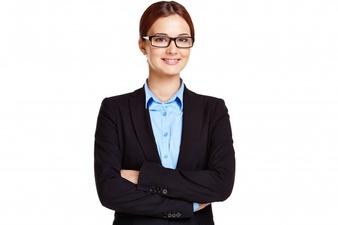 Sarah, U.K.   Finance & Law Expert