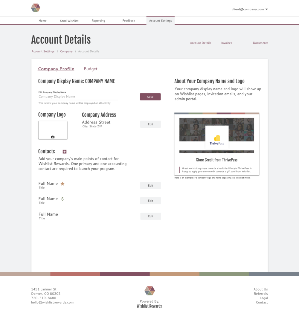 Company - account details - profile.png