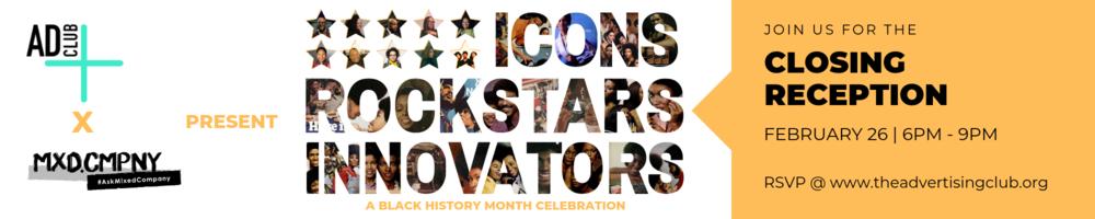 Copy of Copy of icons-rockstars-innovators-invite (2).png
