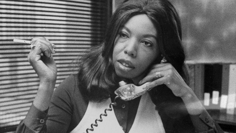 Barbara Gardner Proctor , was a trailblazing Chicago businesswoman who brought the Beatles' music to America—literally—as a Vee-Jay Records executive, and the first African American woman to own an advertising agency.
