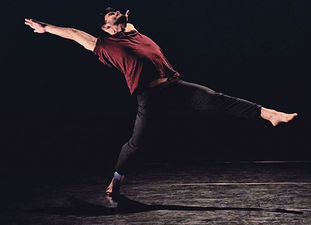 This Thursday and Friday, CDI returns to Ravinia for the annual Ruth Page Festival of Dance! Tune in to our story tomorrow and Thursday for a behind the scenes sneak peek as company members @dancinjj and @mary0rourke take over our Instagram! And don't forget to get your tickets. Link in profile!