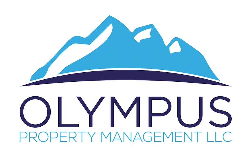 Olympus Property Management LLC