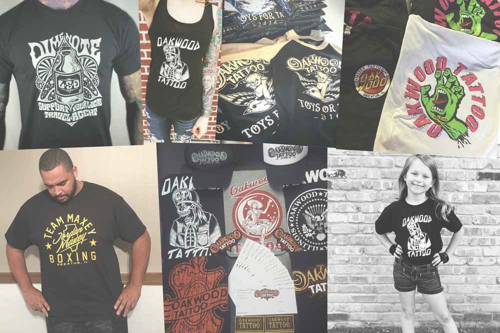 sample shirts 2.jpg