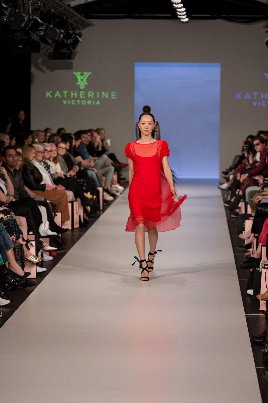 Katherine Victoria-2318.jpg