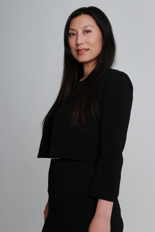 Danielle Zhao 100.jpg