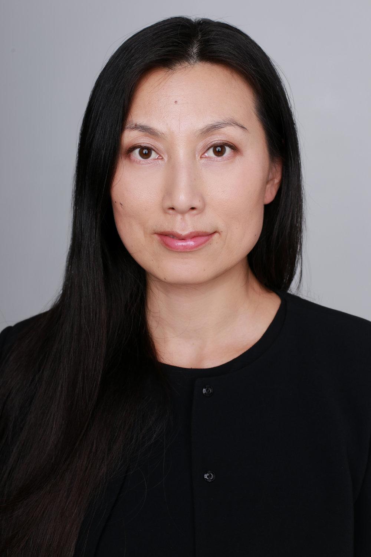 Danielle Zhao 96.jpg