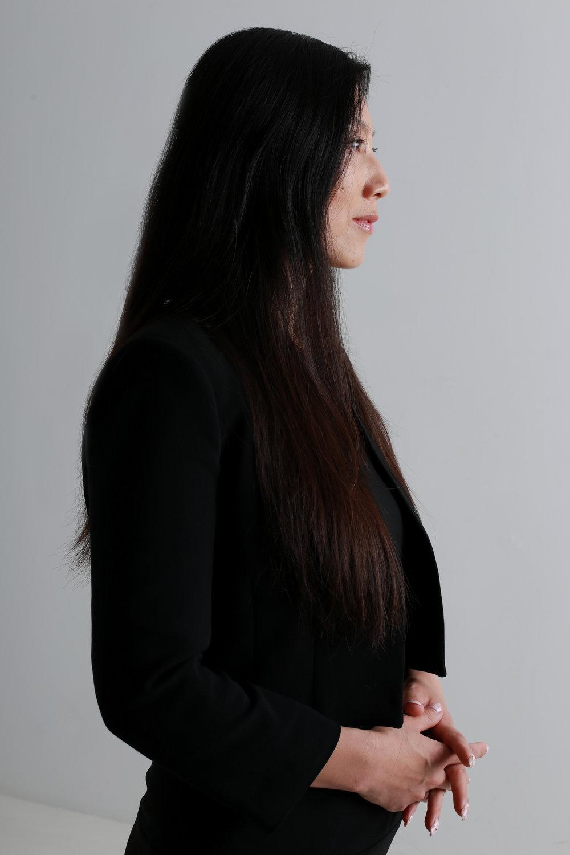 Danielle Zhao 104.jpg