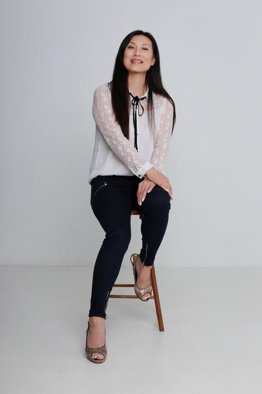 Danielle Zhao 110.jpg