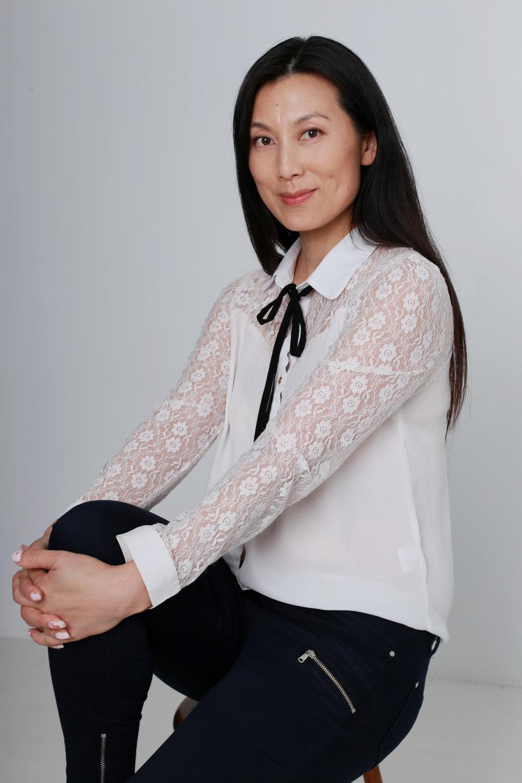 Danielle Zhao 112.jpg