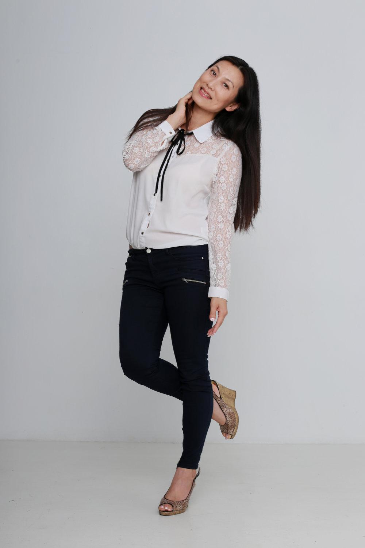 Danielle Zhao 114.jpg