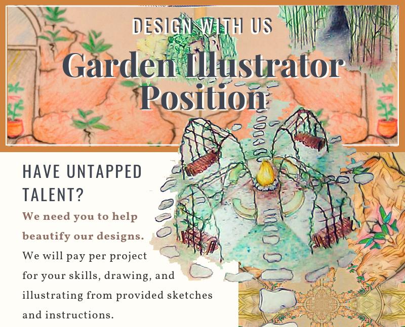 Garden Sketch Artist(2).png
