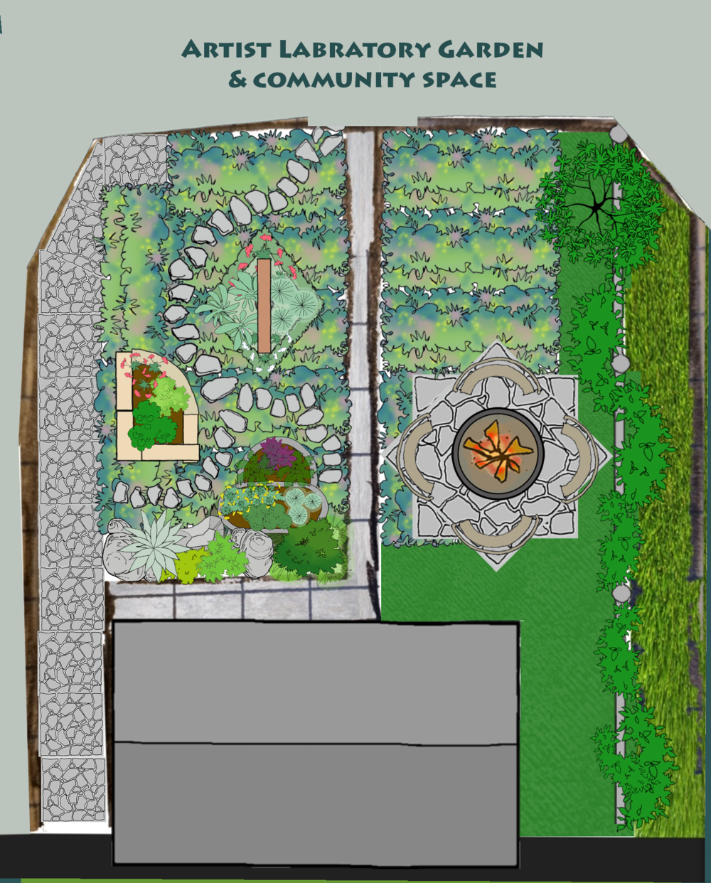 Artist Labratory Garden Design.png