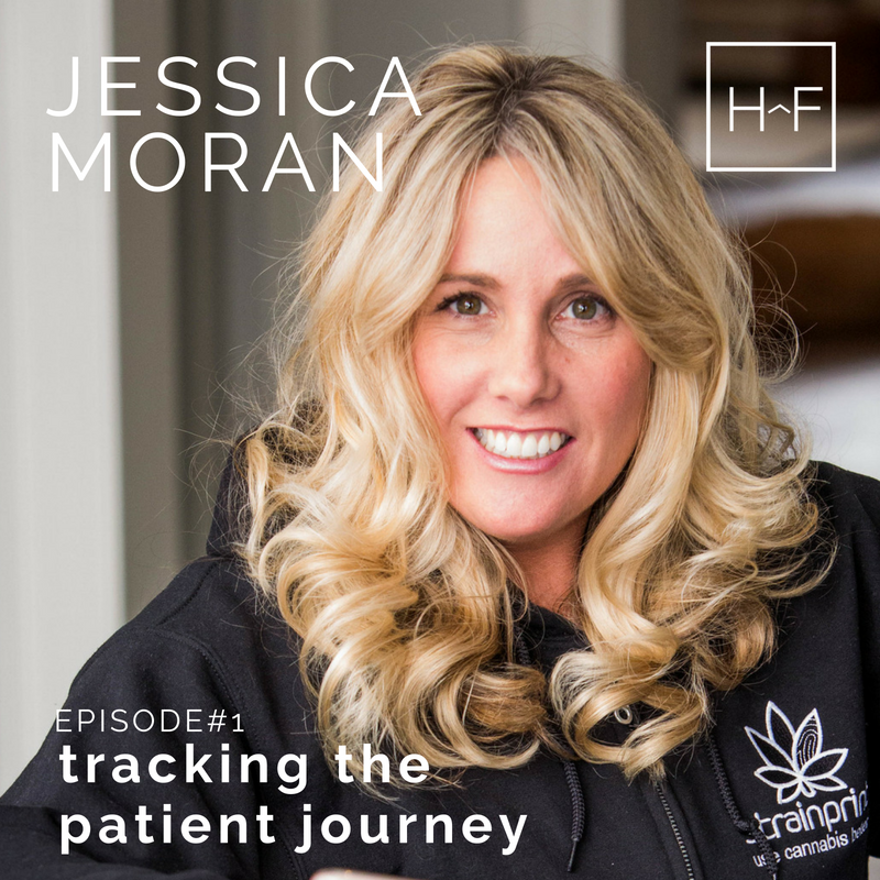 Jessica_Moran_headshot_promo.png