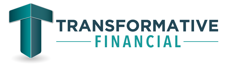 Transformative Financial | Financial Advisor in Atlanta, GA