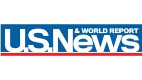US+News.jpg