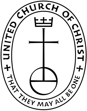 First Filipino American United Church of Christ