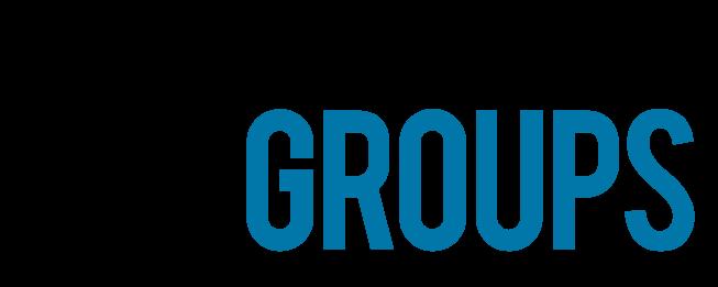 ccb-city-groups-01.png