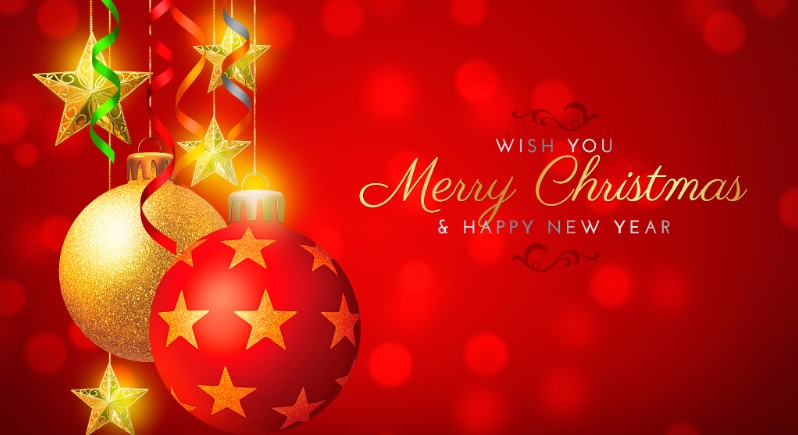 Merry Christmas Image.jpg