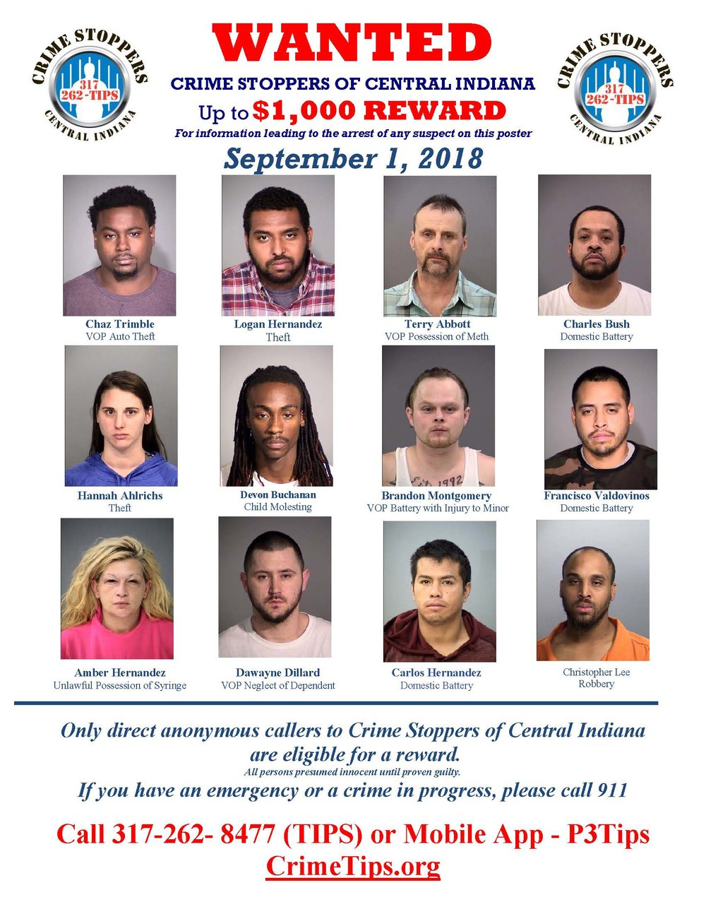2018-09 Wanted Poster.jpg