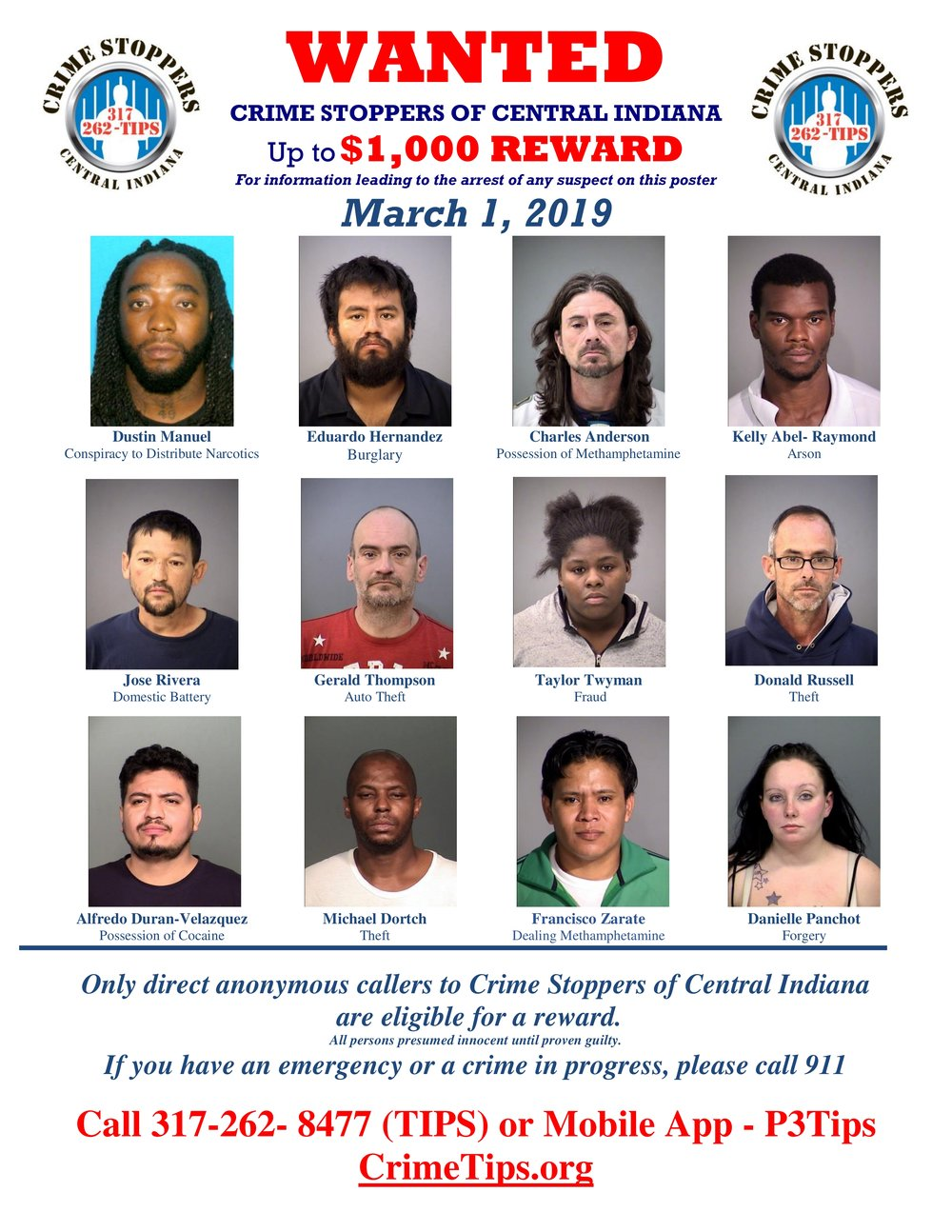 2019-03 Wanted Poster.jpg