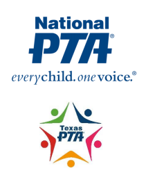 National and Texas PTA support Texas schools and families impacted by Hurricane Harvey. Click  here  to read their joint statement.