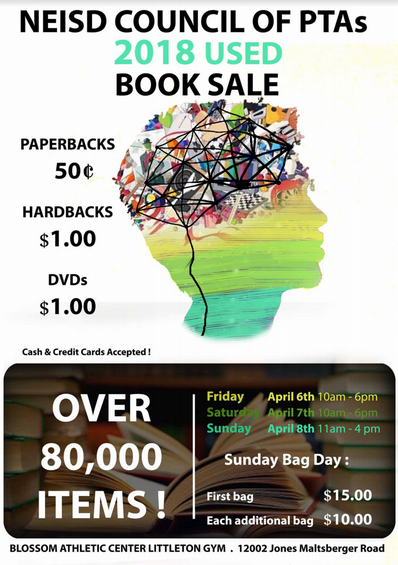 used_book_sale.png