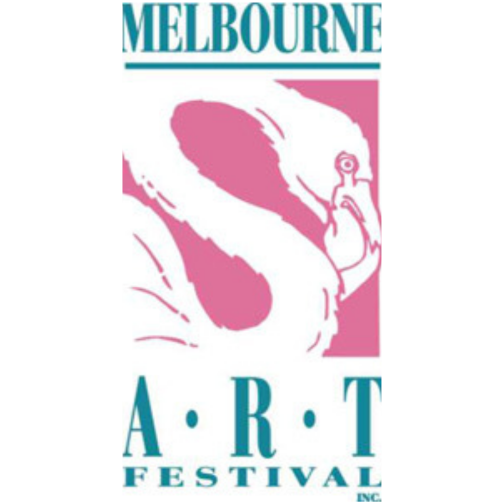 35th Annual 2019 Melbourne Art Festival - War Serenade will be at the Melbourne Art Festival April 27 & 28, 2019