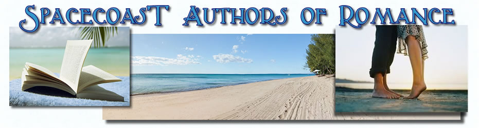 Master Class in Indie Publishing - All Day Workshop 8 a.m. to 5 p.m.301 Tucker Ln, Cocoa, FL 32926Saturday, February 9, 2019