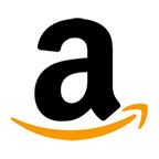 Amazon-icon newwer.jpg