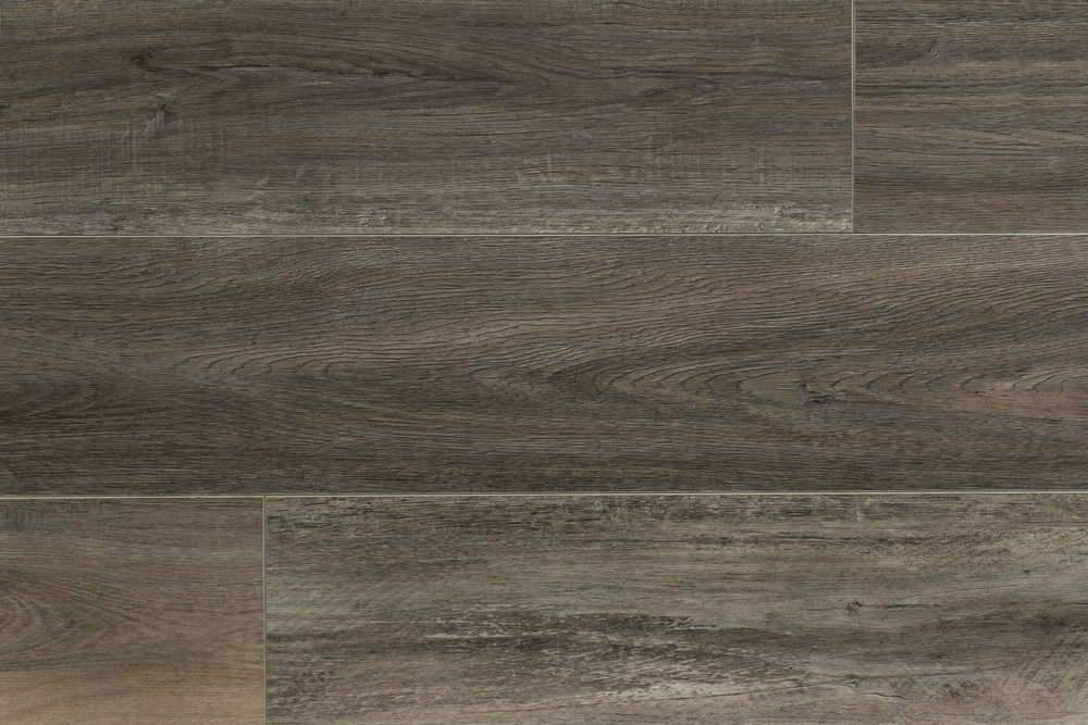 Chesapeake Par1257pad Paradigm Water Proof Flooring