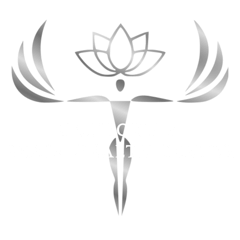 California Brain Health Center