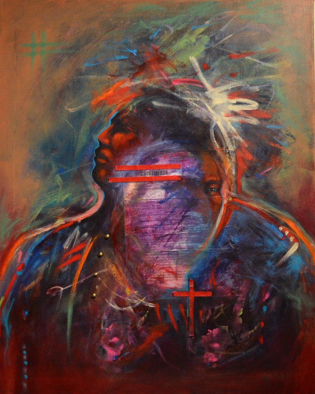 Wakpa Diatribe 30x24 acrylic on canvas-2.jpeg