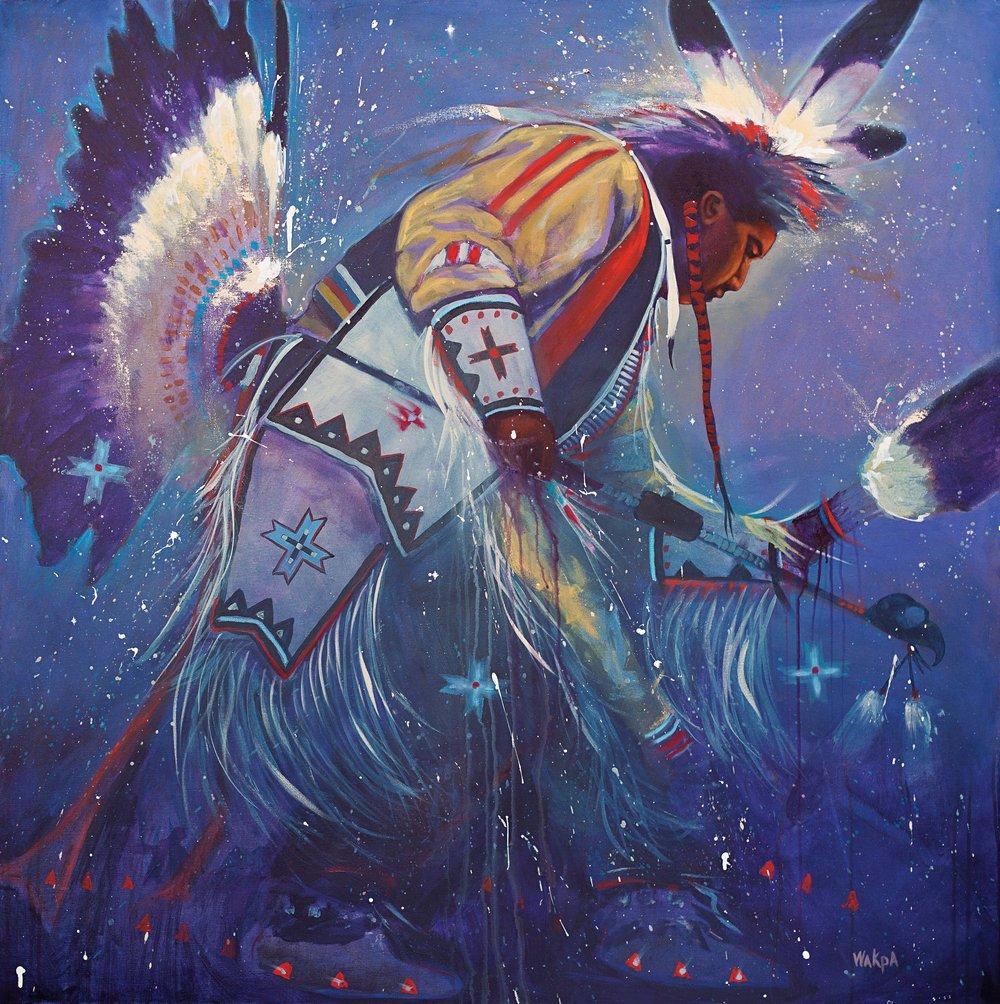 Wakkpa When the Drum Stops, the Heart Beats (2).jpg