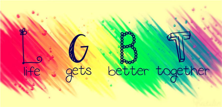 life gets better together.jpg