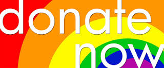 rainbow Donate Now.jpeg