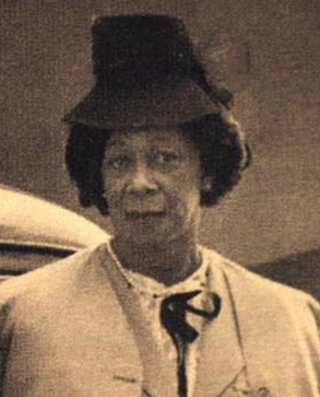 lucy-hicks-anderson.jpg