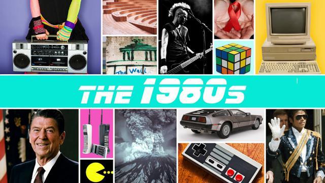 1980s-slider.jpg
