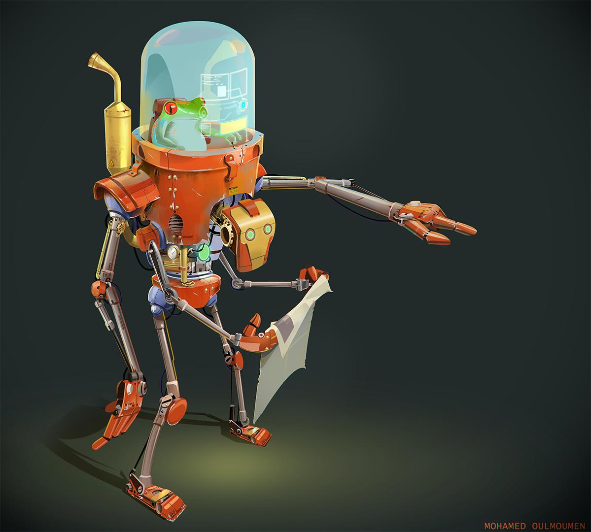 ironfrog01