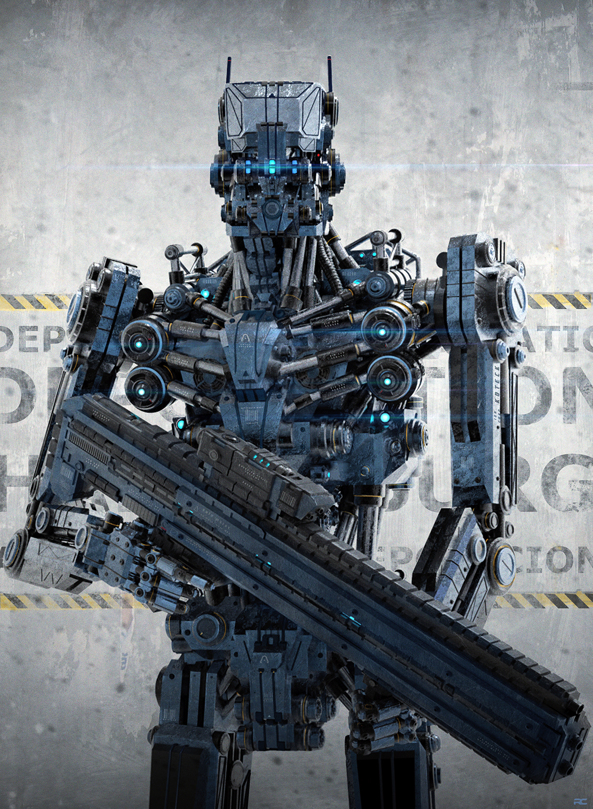security_droid_concept_riyahd_cassiem2sml