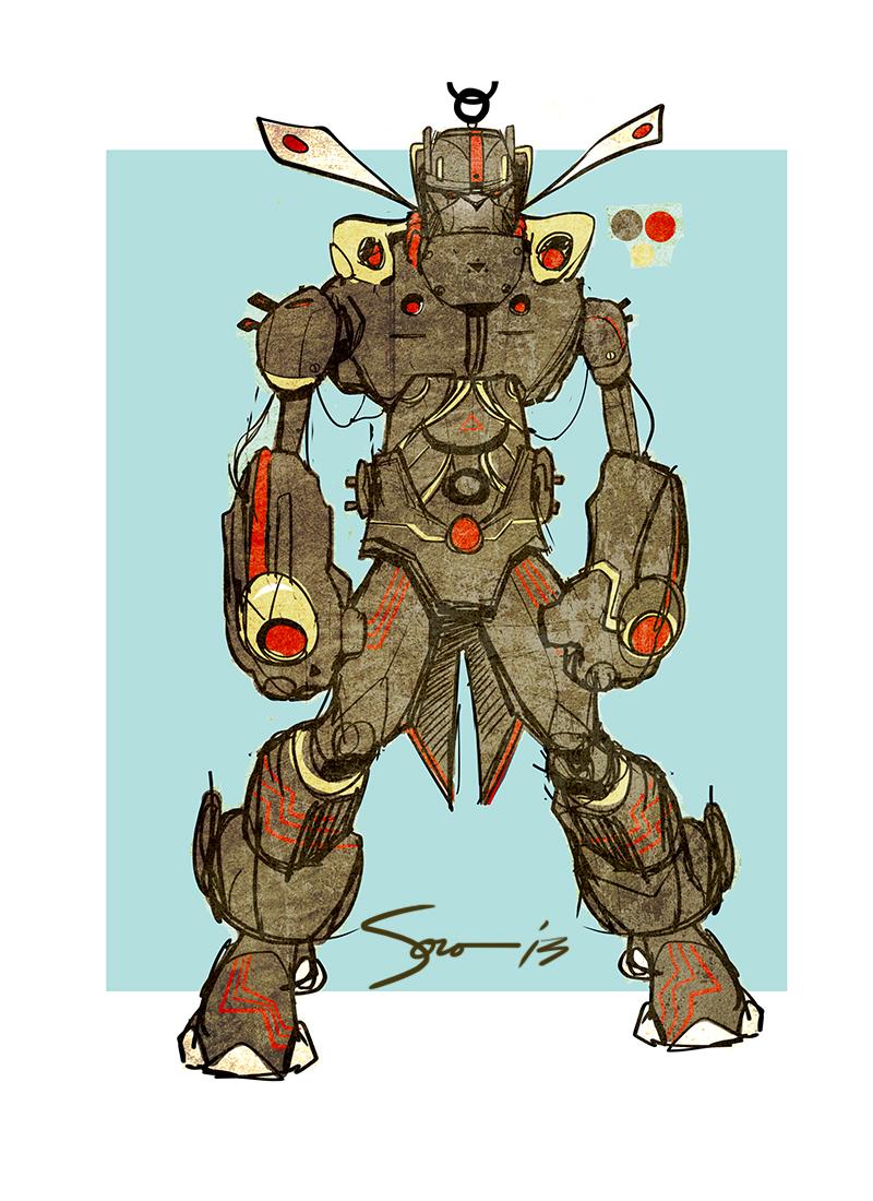 RE-robot_sm