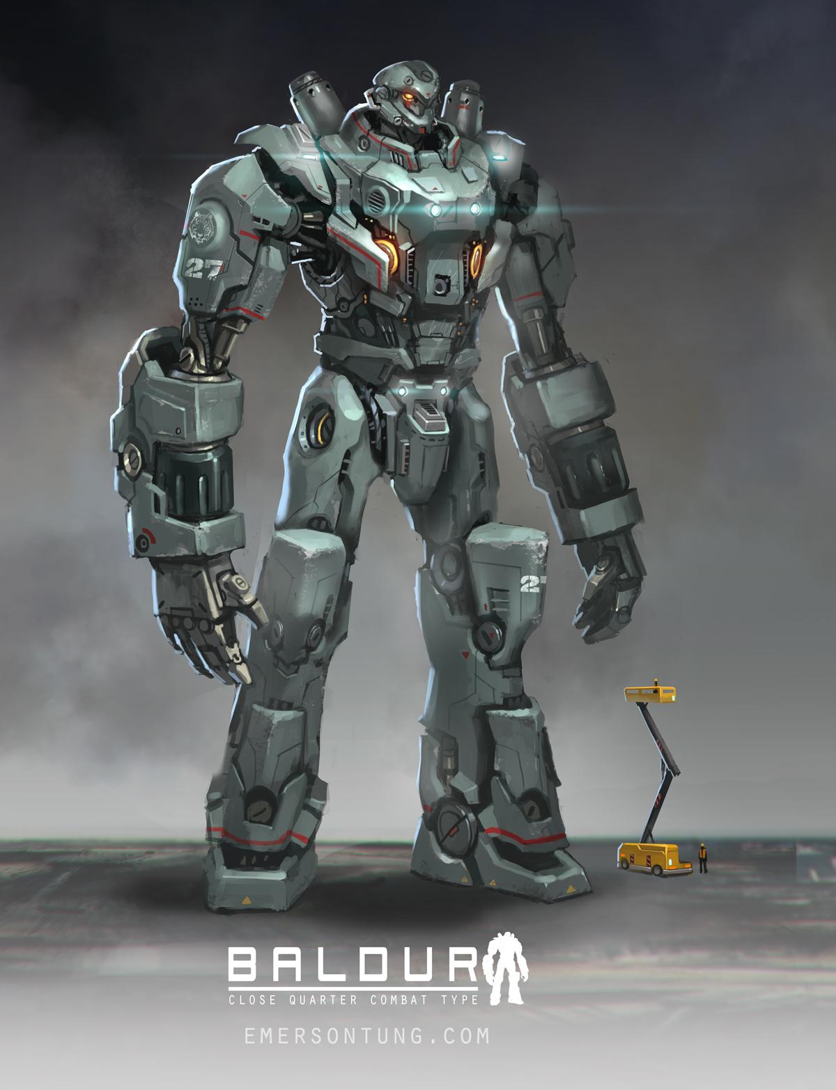 robothead-fullbody_2 copy