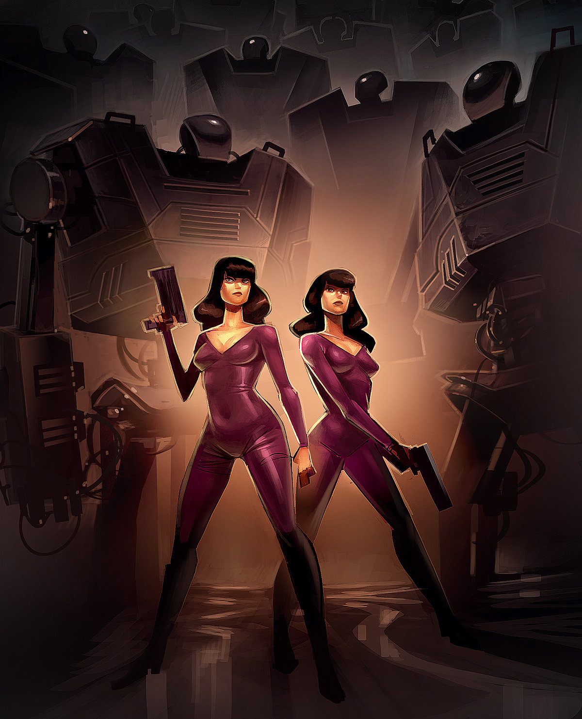girl_robots