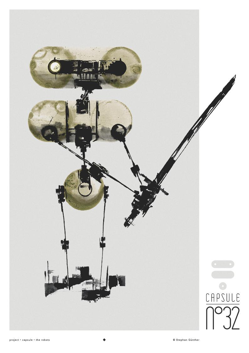 capsule_robot_No_32
